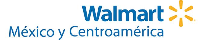 LogoWalmartMexCa