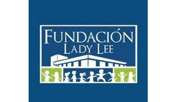 FundacionLadyLee