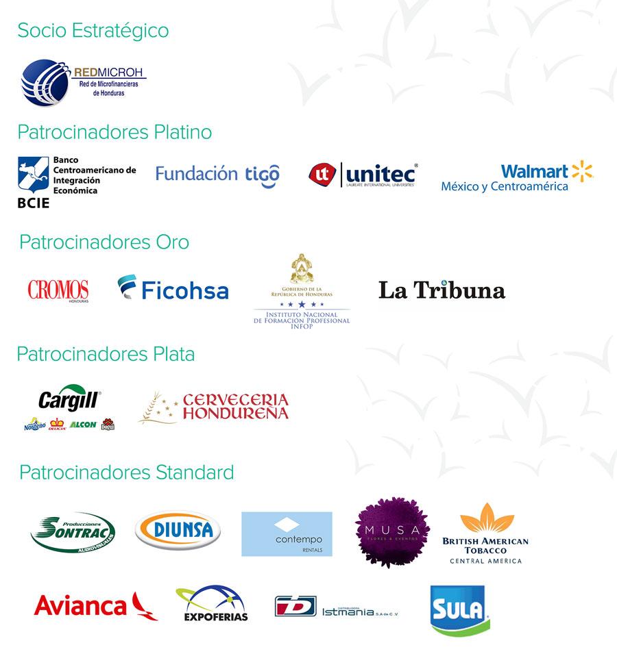 Patrocinadores-Foro2015