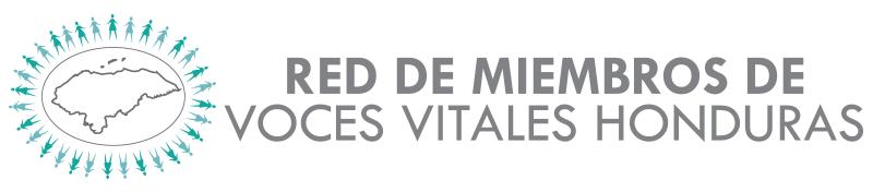 Logo-RedMiembros-VVH