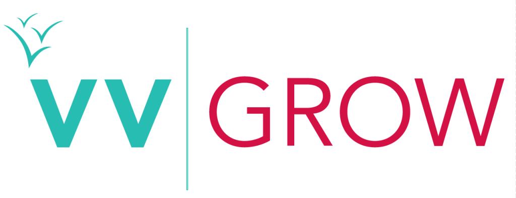 Logo-VV-Grow