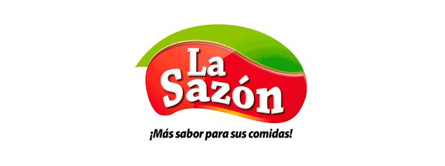 lasazon
